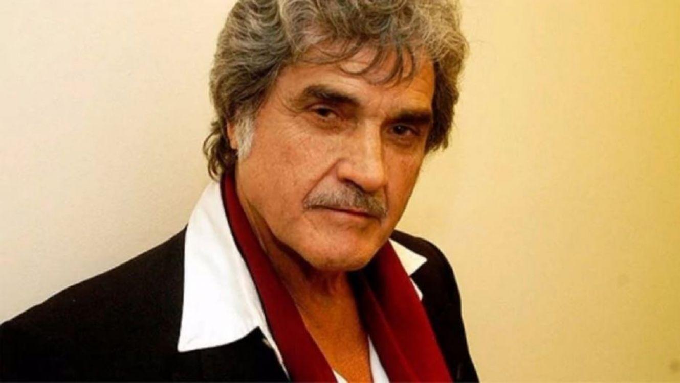 Lito Cruz (1941-2017)