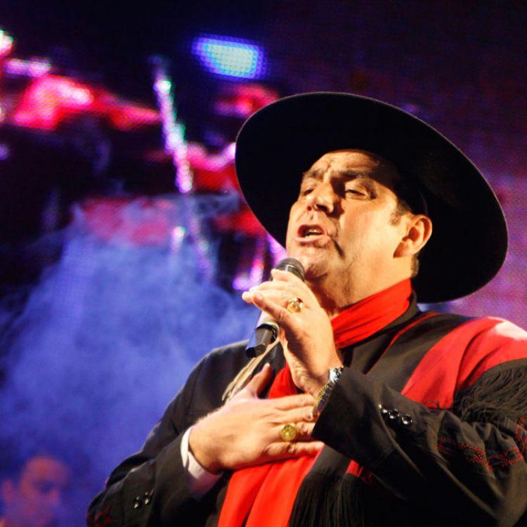 El chaqueño es el mentor de este evento donde se combina la cultura, la solidaridad y la alegría en 4 días a pura fiesta.