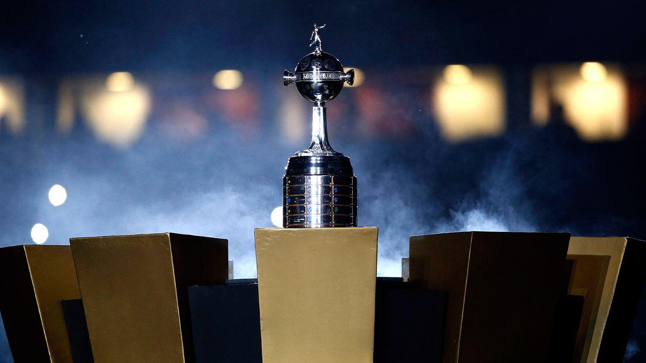 En la edición 2017 el total de premios entregados entre todos los clubes participantes fue de USD 98.950.000.
