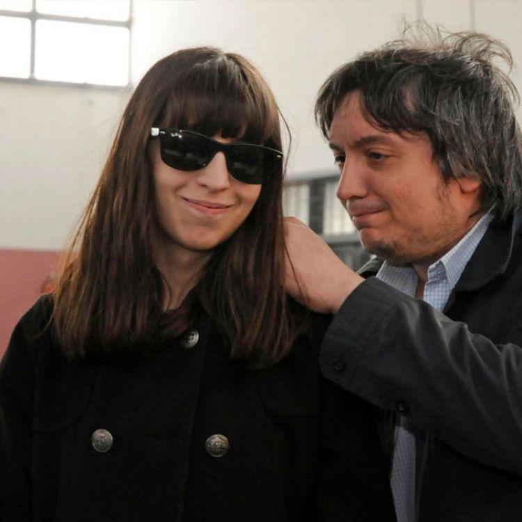 El dictamen remarcó que la apertura de las cajas de seguridad a nombre de Florencia Kirchner se concretó el 3 de marzo de 2016.