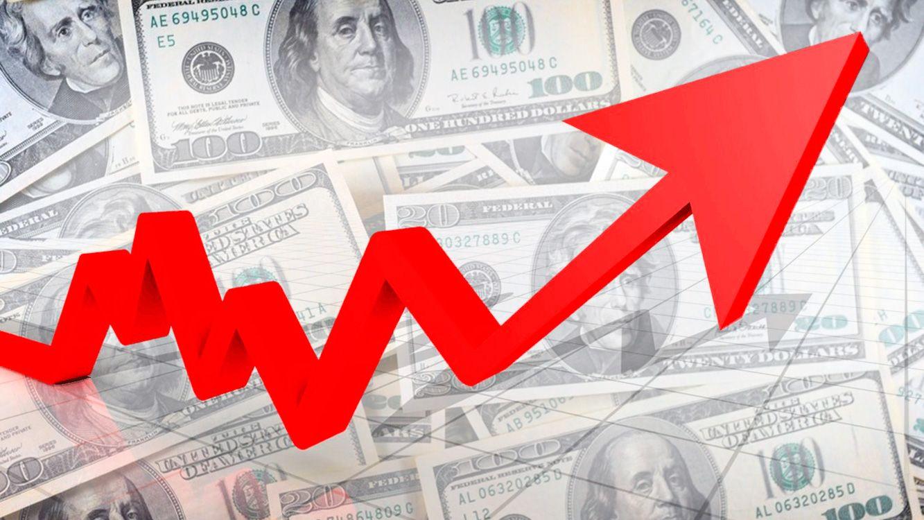El dólar no para de subir! Conocé los motivos según expertos