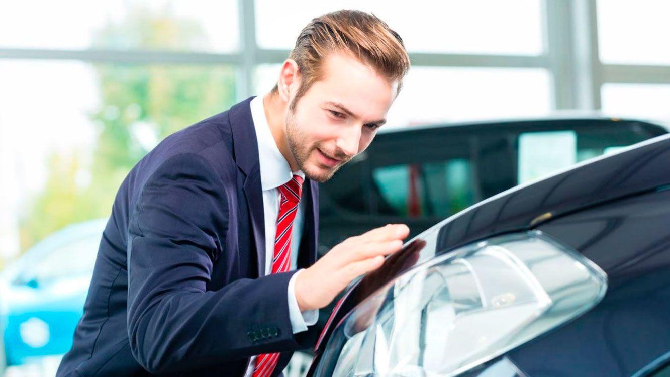 Comprar impulsivamente puede costar caro, así que disminuya la velocidad, asegúrese de mantener el ritmo antes de salir