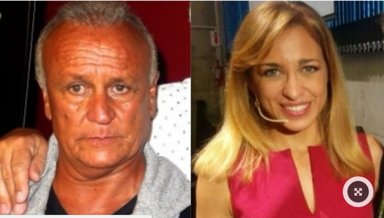 Miguel del Sel desmiente haber acosado a una periodista y va a la Justicia
