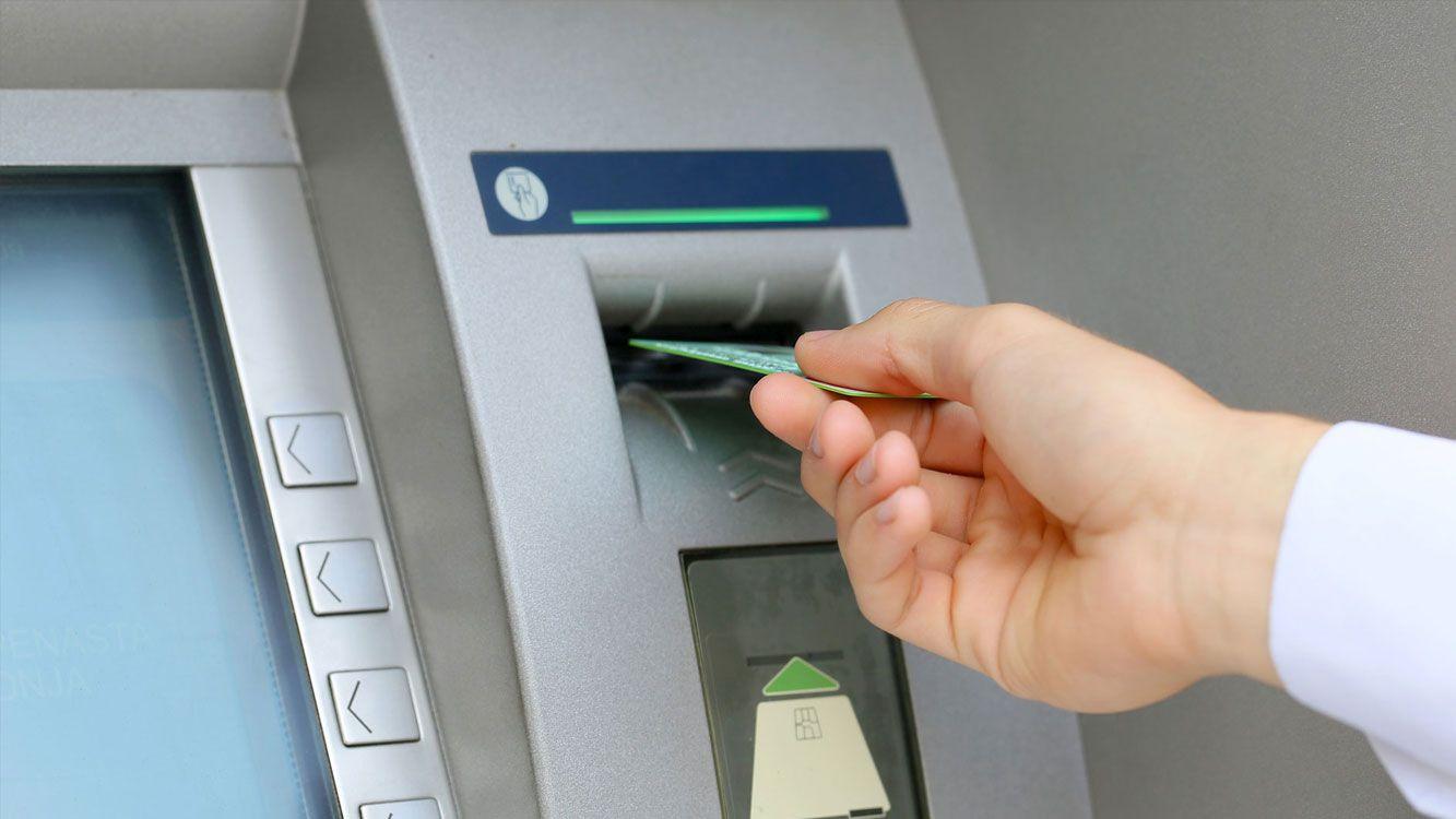 La idea es favorecer el uso a distancia de servicios financieros y brindar un servicio igualitario en los depósitos.