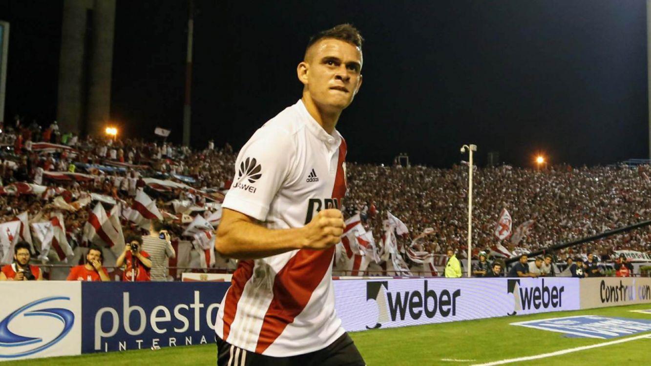 River venció a Boca y se quedó con el primer Superclásico del año en Mar del Plata