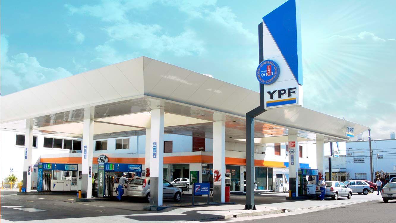 De esta manera, la compañía que preside Miguel Gutiérrez concretó su segundo aumento del año.