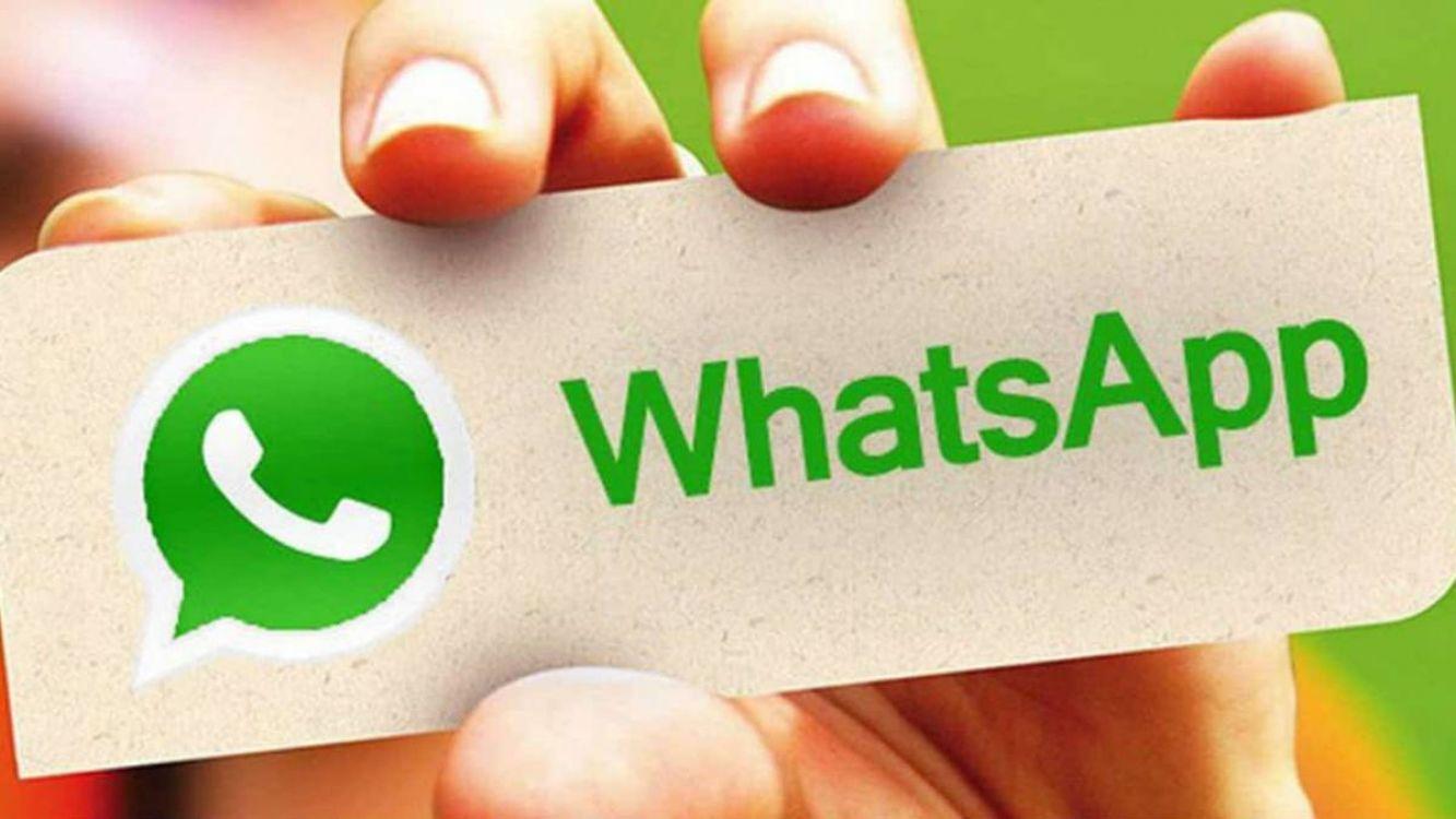 Cómo saber si alguien te espía o bloqueó en Whatsapp