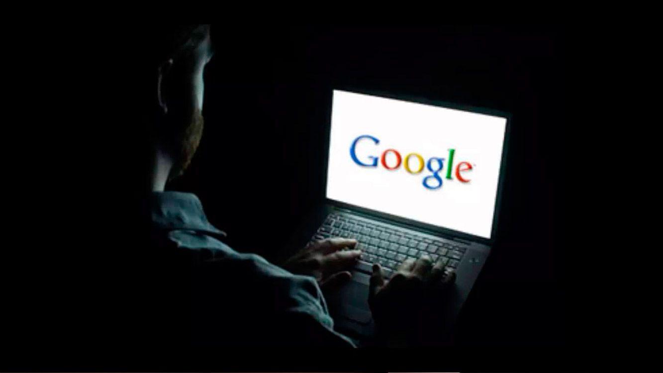 """En los próximos días,el buscador contará con la función """"empleos""""."""