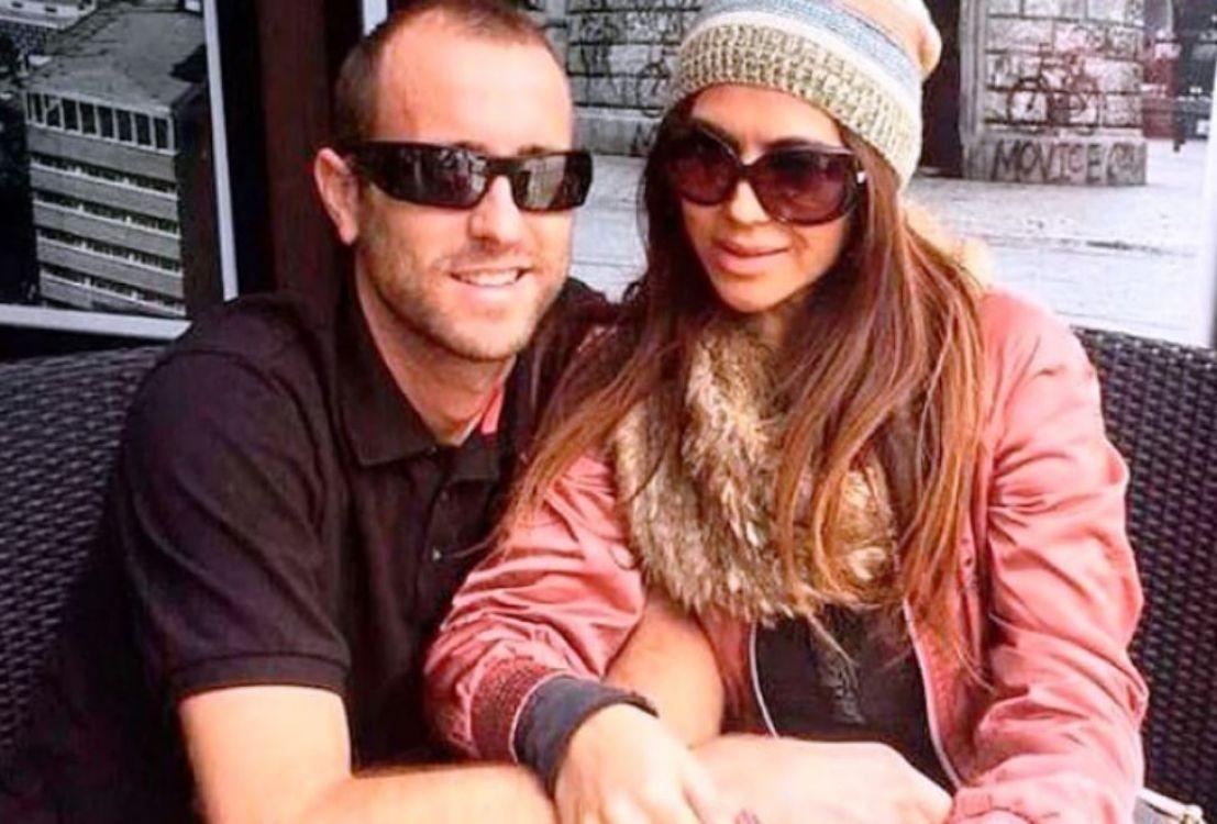 Denunció que su esposa cayó al mar: el FBI lo arrestó por homicidio