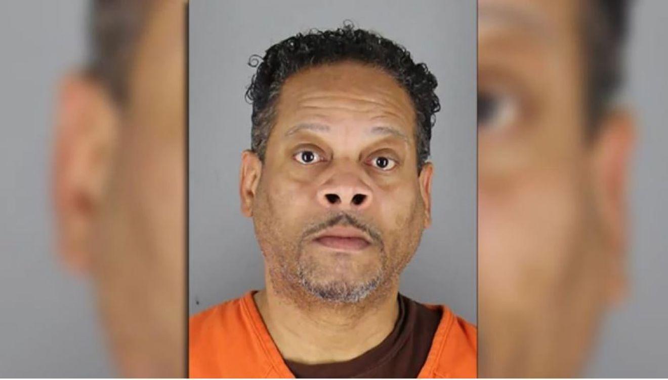 El monstruo de Minneapolis: violó, torturó y encadenó a sus hijas gemelas