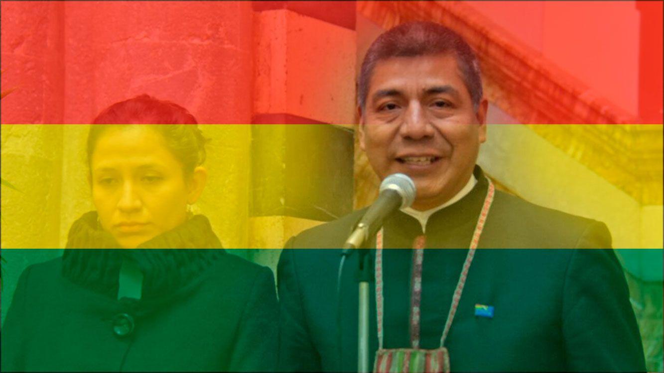 """Bolivia anunció que """"adecuará"""" su ley para dar atención médica recíproca a los argentinos"""