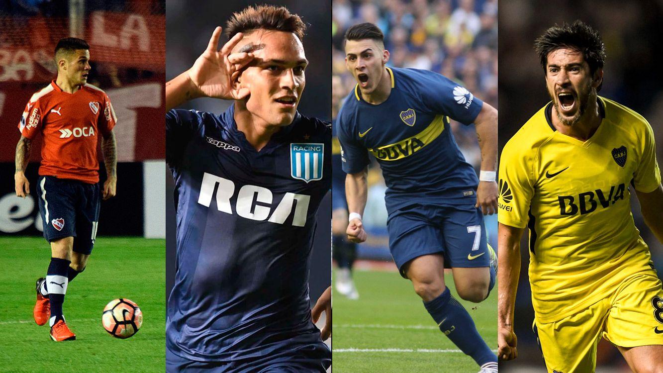 El primer amistoso será el 23 de marzo ante la Azzurra, mientras que el 27 jugará ante la Roja.