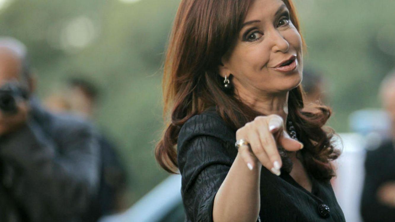 Renunció el fiscal que tenía a su cargo las causas contra CFK