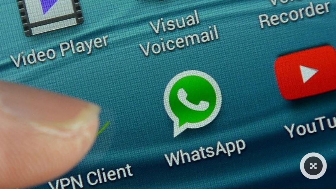 Cómo evitar que WhatsApp colapse el almacenamiento de tu teléfono