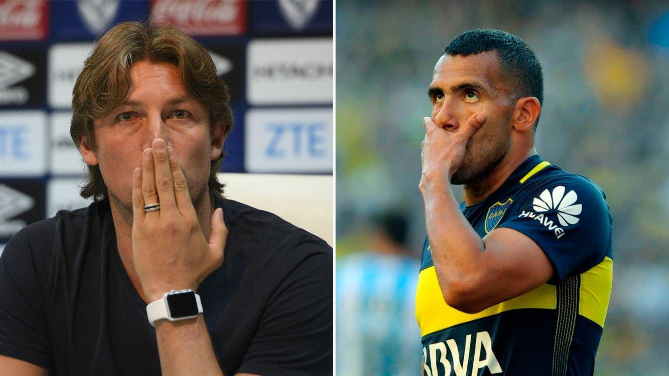 Junto a los representantes de los futbolistas, fueron citados otros titulares de cuentas desde donde se giraron fondos a las de los hijos de Báez.