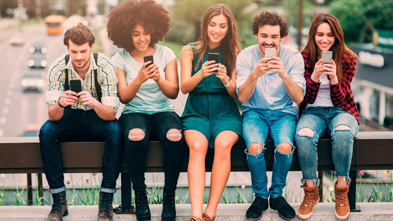 El roaming internacional podría ser eliminado tras un acuerdo de 19 países