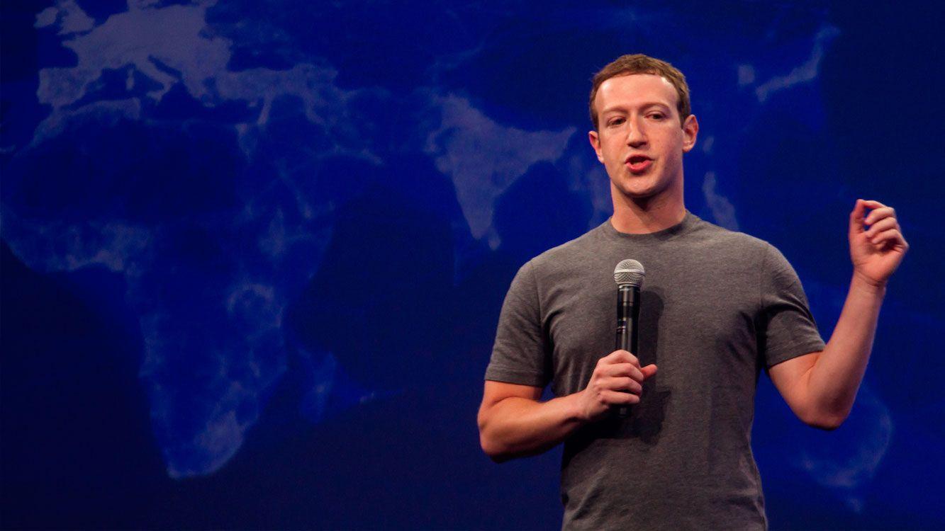 Se dice que la información adquirida sin el permiso de los miembros de la red socialayudó a la campaña electoral del presidente de Estados Unidos.