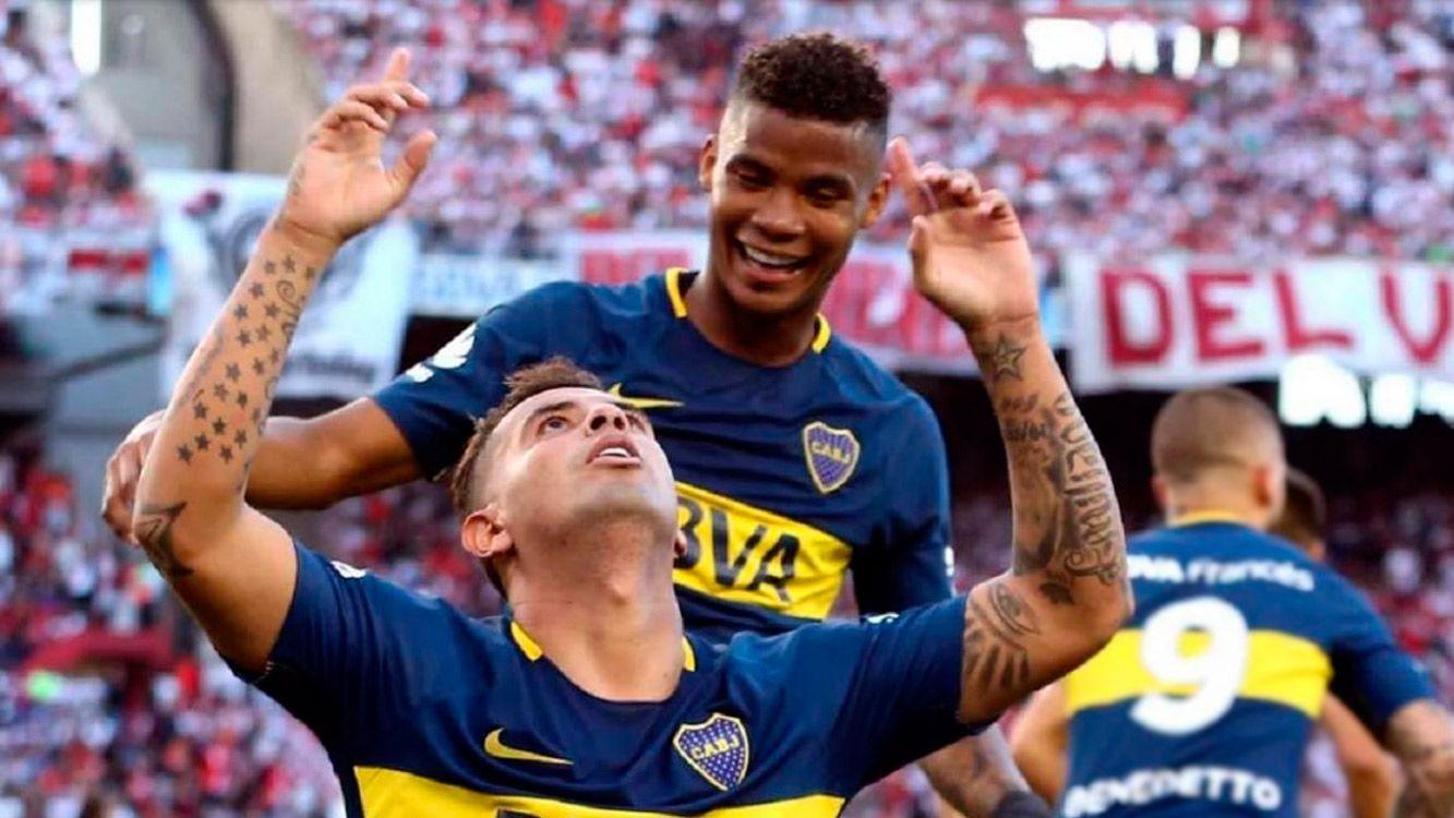 Los jugadores de Boca fueron denunciados por lesiones leves, amenazas, presuntoabuso sexualy privación ilegítima de la libertad.