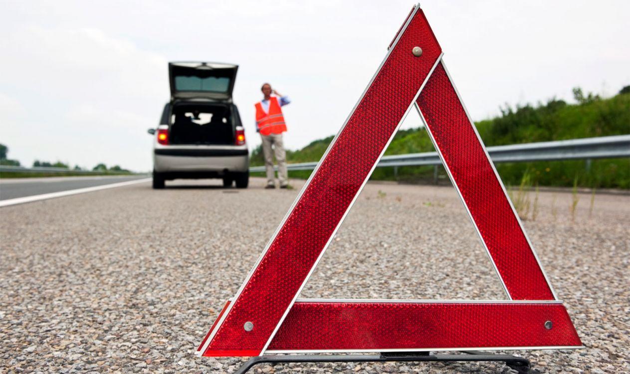 Conocé las malas costumbres que afectan la vida útil de tu vehículo