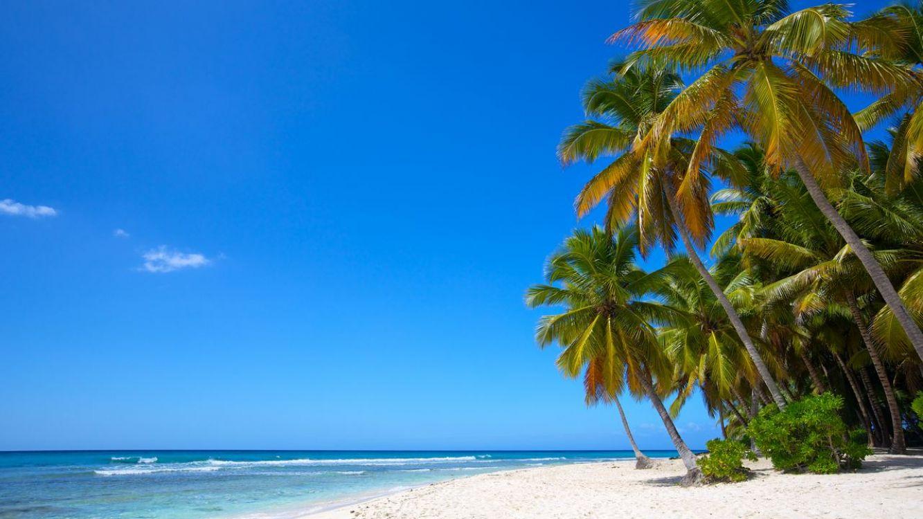 Conocé Riviera Maya, un destino paradisíaco
