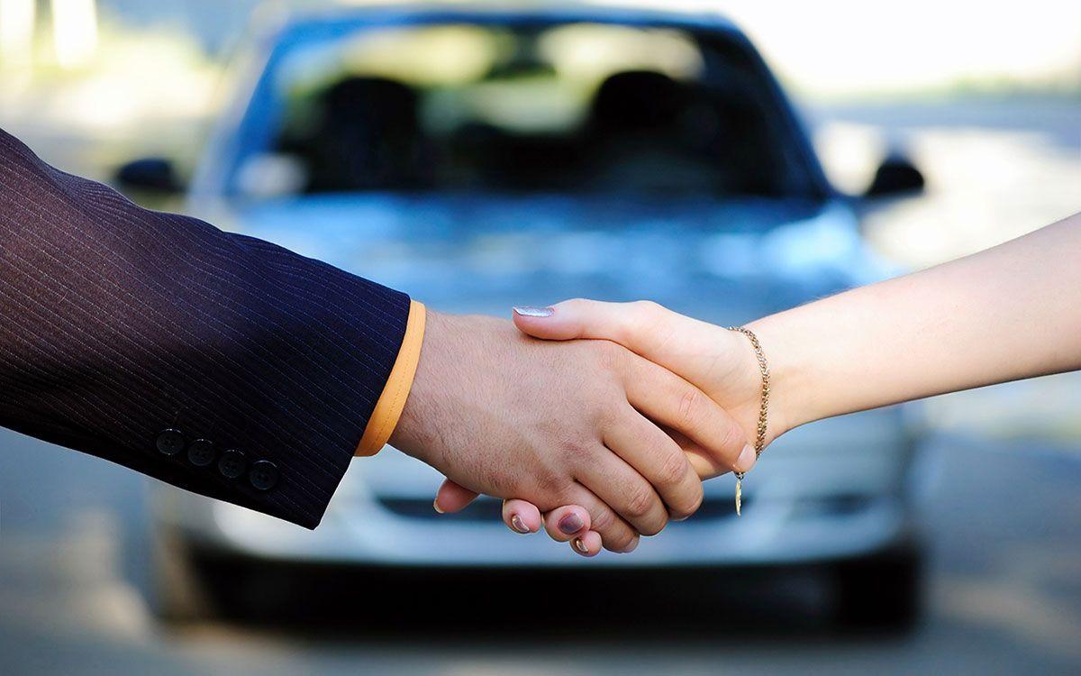 Consejos a la hora de comprar un vehículo usado