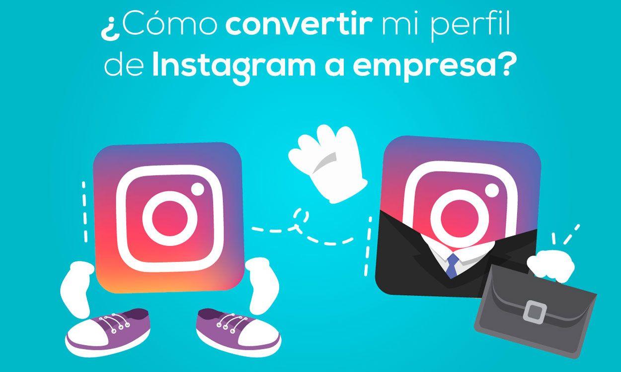 Instagram se encuentra entre las más grandes aplicaciones utilizadas por los usuarios en el mundo.