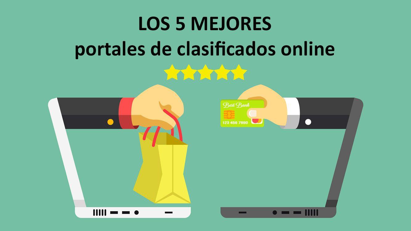 Los 5 mejores portales de clasificados en latinoamérica
