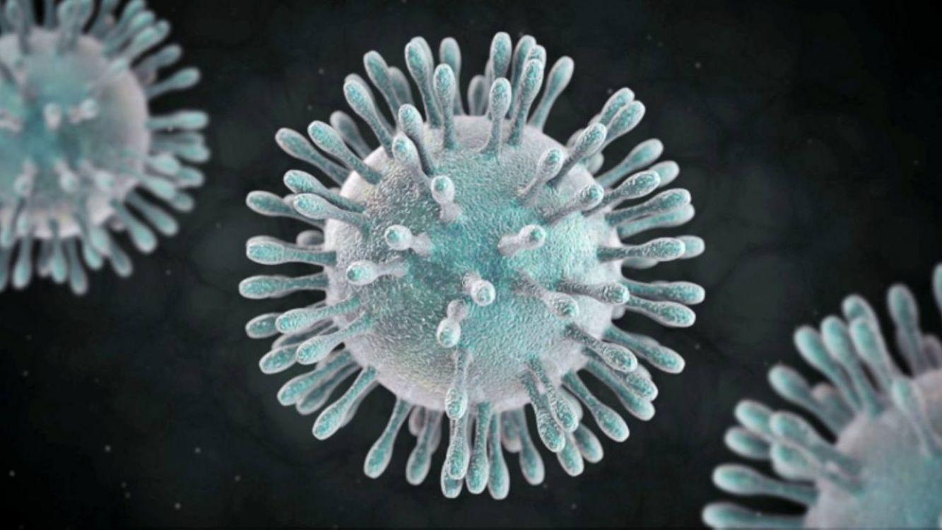 Coronavirus: la enfermedad que amenaza la salud mundial