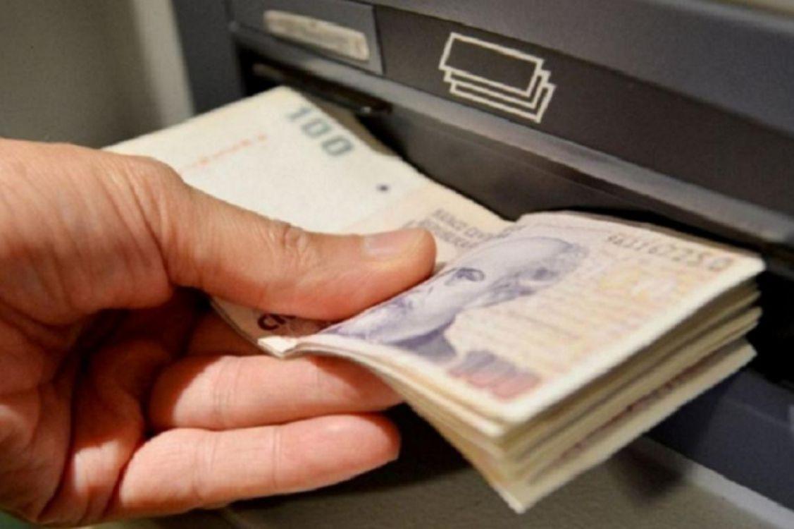 Todo lo que tenes que saber sobre las operaciones bancarias durante la Cuarentena Total en Argentina