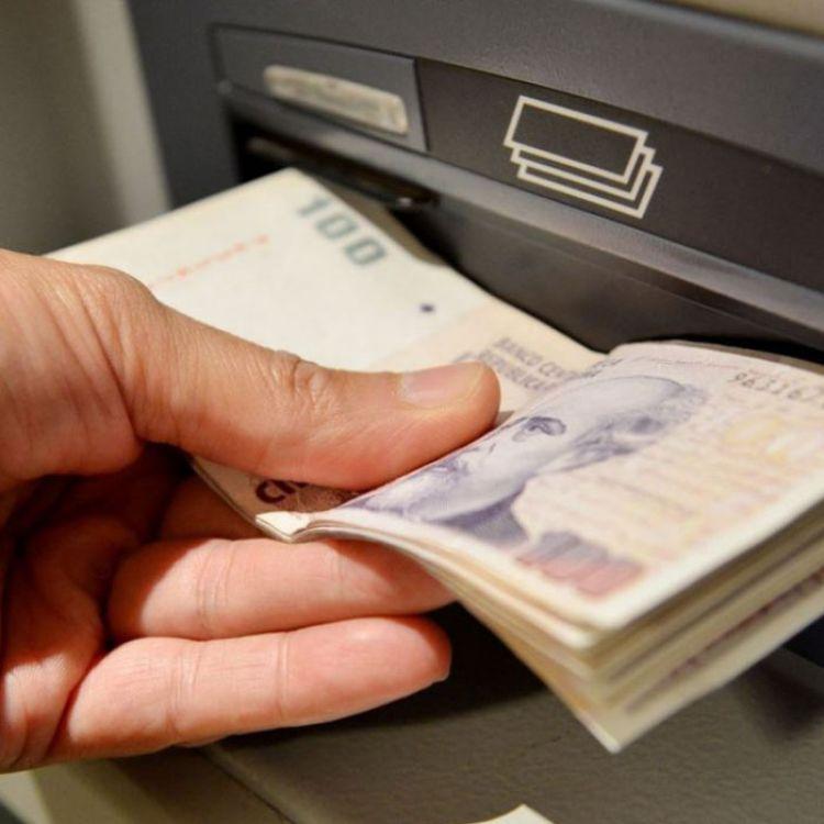 Salta se encuentra entre las seis jurisdicciones con los sueldos más bajos del país.
