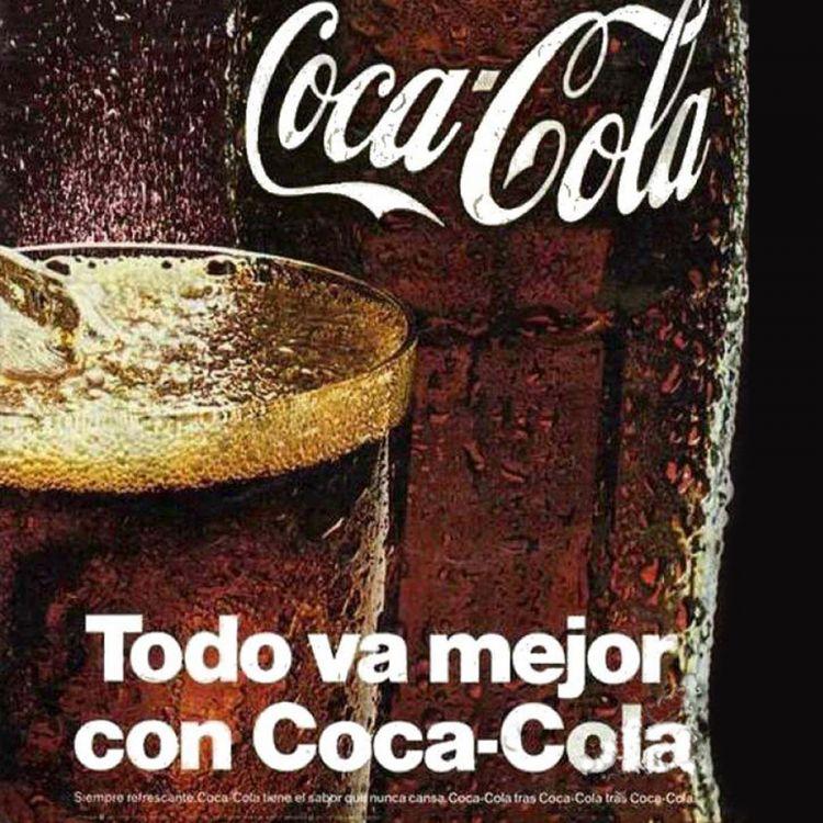 Los negocios millonarios de Coca Cola