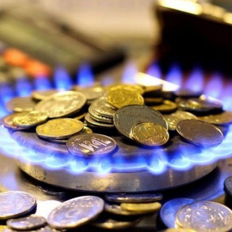 Las empresas de gas fueron notificadas de que no deben facturar ningún aumento hasta tanto se resuelva la cuestión judicial.