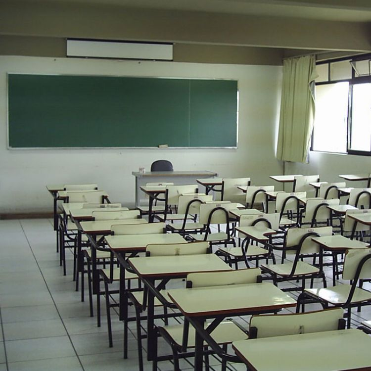 Los docentes agrupados en AMET y SADOP confirmaron que no llevaran adelante medidas de fuerza en la reinicio del ciclo lectivo.