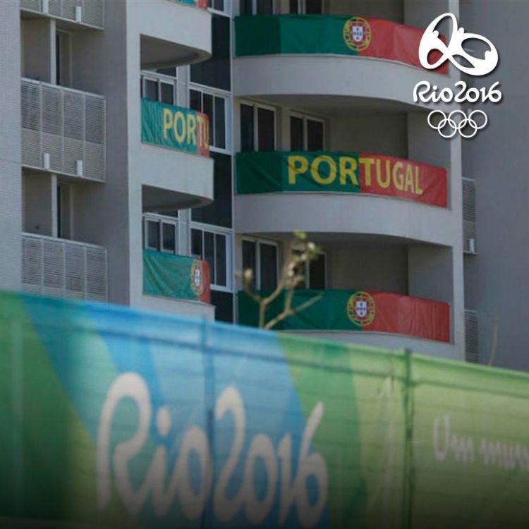 El Comité de Río 2016 reconoce que la Villa Olímpica no está lista