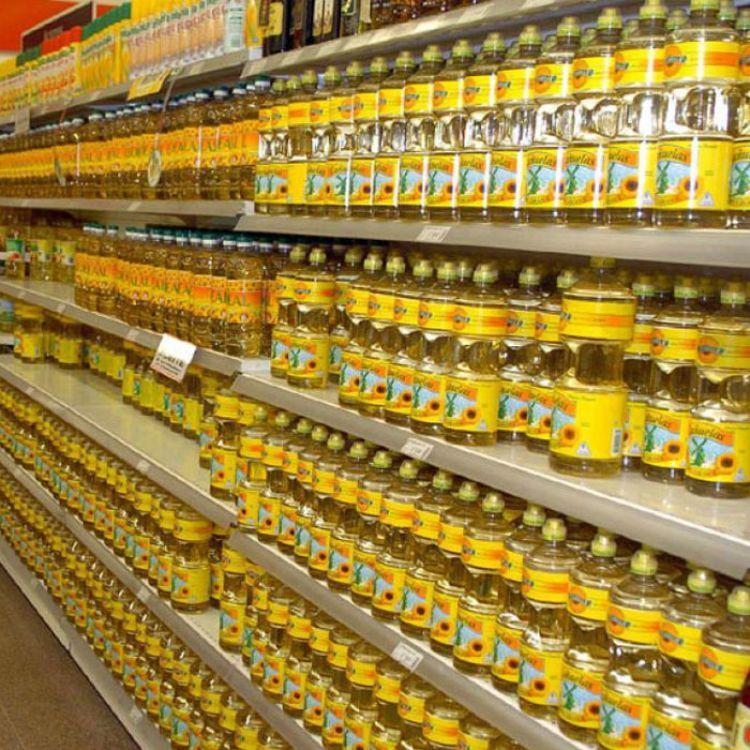 Desde la semana que viene la botella de aceite subirá entre un 4% y un 6%.