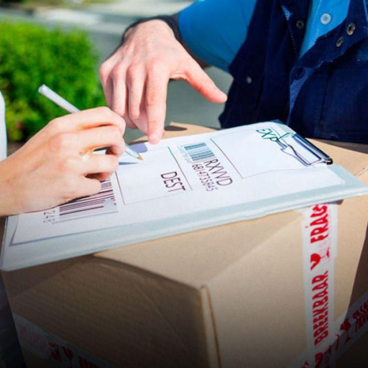 El nuevo régimen de compra en el exterior podrá hacerse hasta 5 veces al año.