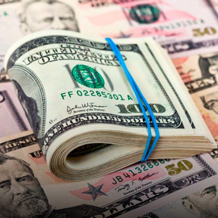 Reglamentan el pago a jubilados y el blanqueo de capitales