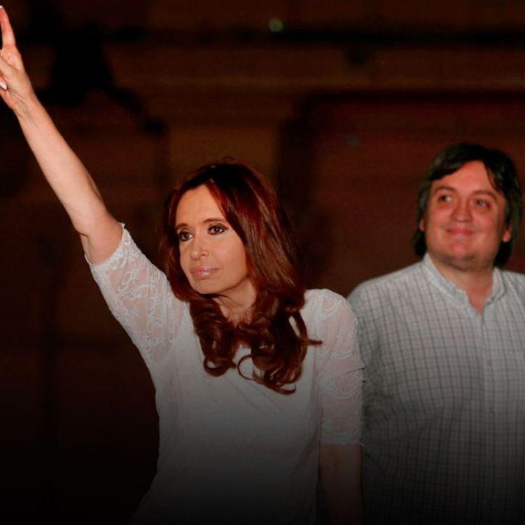 Leonardo Fariña amplió su indagatoria en la causa por la ruta del dinero K que instruye el juez federal Sebastián Casanello.