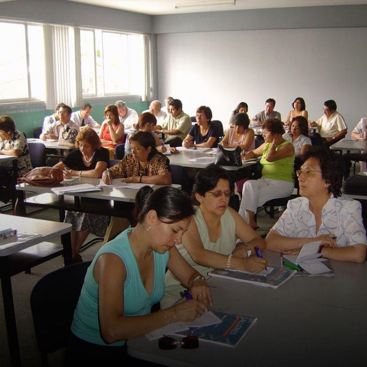 Docentes participarán de una nueva Jornada Institucional del Programa Nuestra Escuela por lo que no habrá clases en Tucumán.