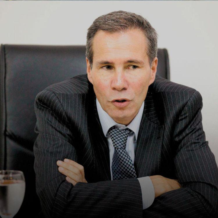El juez podría reabrir la denunciapor encubrimiento que hizo el fiscalAlberto Nismancuatro días antes de morir.