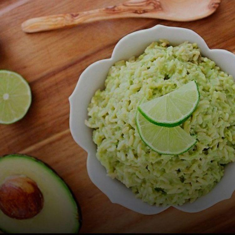 Tiene la ventaja de ser muy nutritivo y poder prepararse de muy variadas formas y con ingredientes muy distintos.