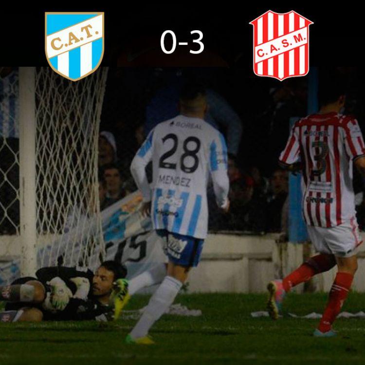 Es el primero de los dos encuentros amistosos que jugarán por la Copa Bicentenario.