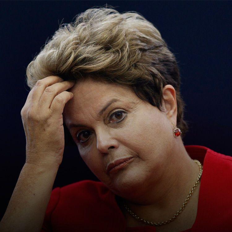 Horas decisivas para Dilma, ¿absuelta o condenada?