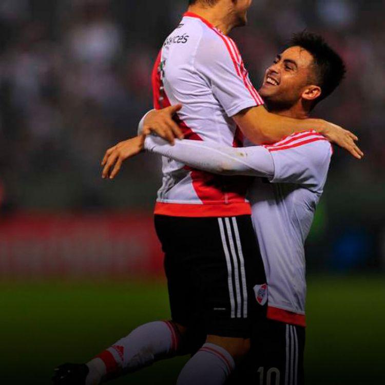 Se enfrentará con el ganador del cotejo que el jueves próximo disputarán Defensores de Belgrano y Arsenal de Sarandí.