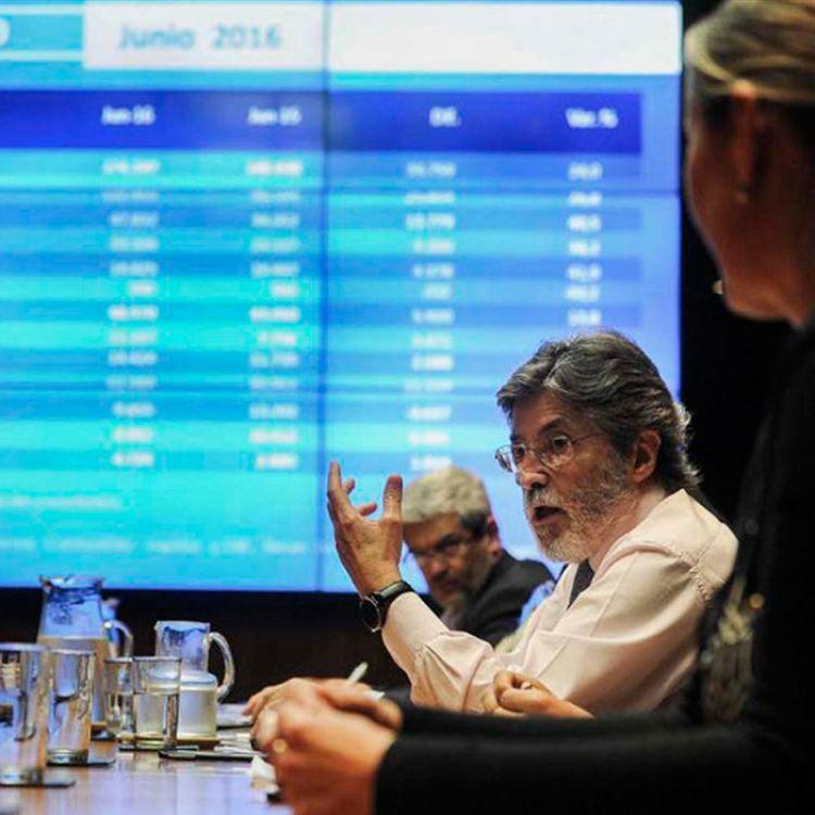 AFIP alertará sobre las inconsistencias patrimoniales de los contribuyentes