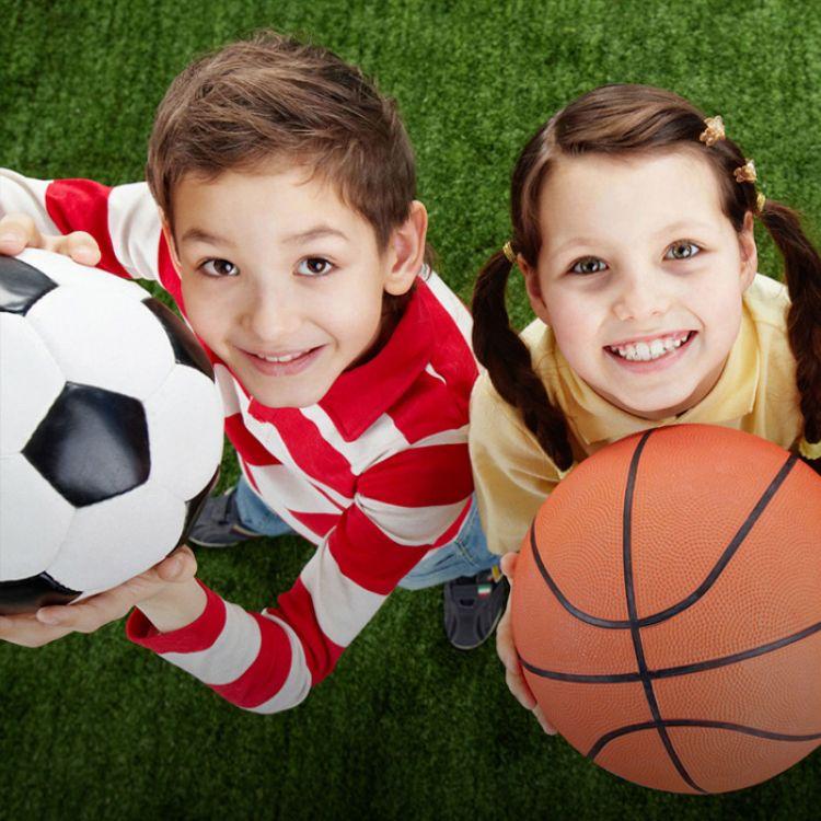 Los Juegos Olímpicos de la Juventud se desarrollarán en Buenos Aires en 2018.