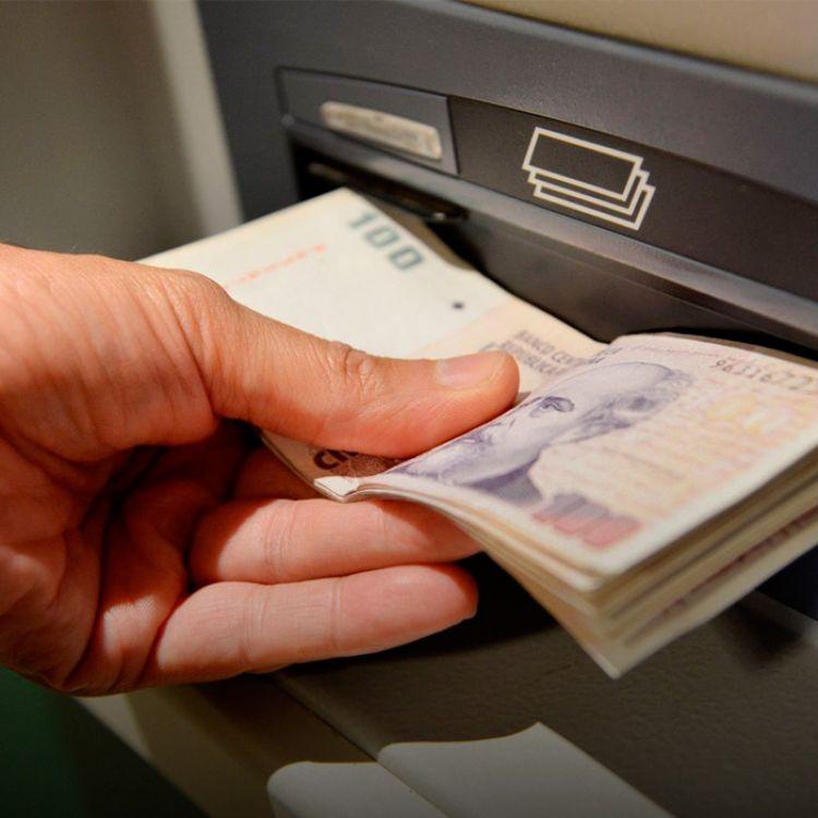 Portabilidad bancaria. Si sos empleado, ahora podrás elegir en que banco querés que depositen tu sueldo