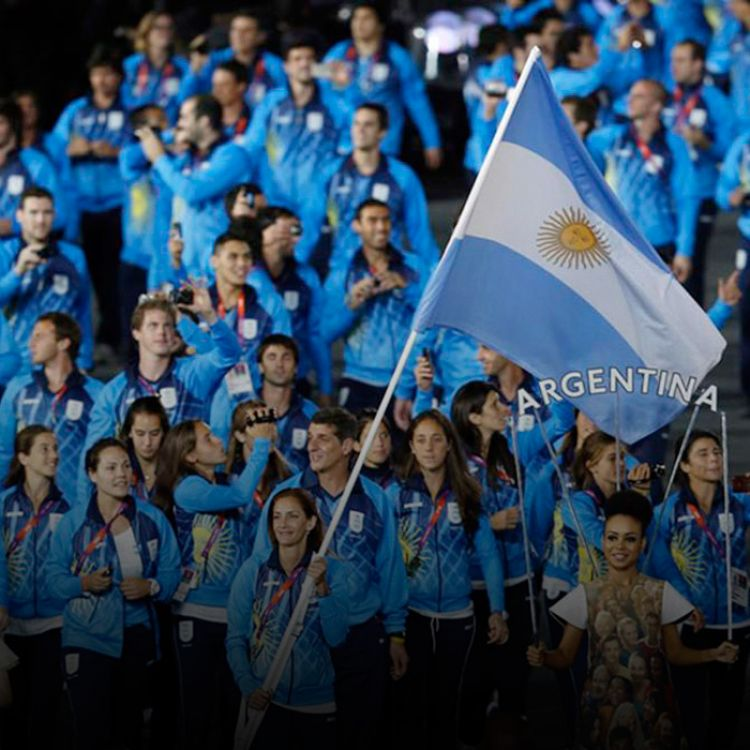 Entre las actuaciones, se destaca el encuentro de Martín Del Potro por semifinales ante Bautista Agut a las 13:30.