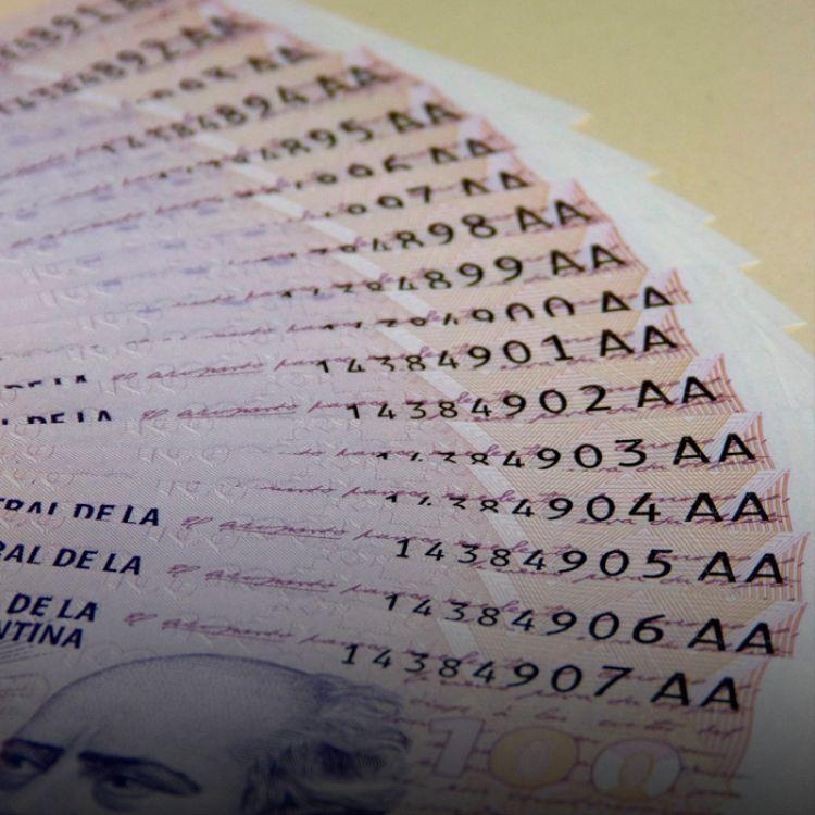 El Gobierno adelantó $180 millones a la provincia y se suma a los $ 100 millones adelantados en julio