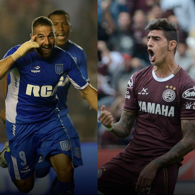 """El partido se jugará próximo domingo 14 de agosto, a las 16, en el estadio """"Juan Domingo Perón"""" de Avellaneda."""
